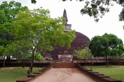 Rankot Vihara